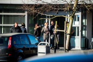 Vader verkeersslachtoffer vraagt behandeling in instelling voor dader