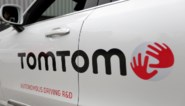 TomTom in zee met smartphoneproducent Huawei
