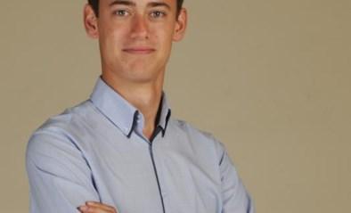 """N-VA-fractieleider Maikel Parmentier: """"Lievegem doet aan wafelijzerpolitiek: zo zal fusiebonus vlug op zijn"""""""