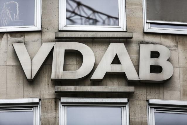 VDAB krijgt rol van centrale regisseur op Vlaamse arbeidsmarkt