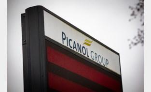 Picanol zal vanaf maandag de eerste activiteiten heropstarten na cyberaanval