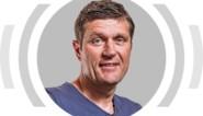 """""""Het beste wat ik over Anderlecht heb gelezen is dat Vercauteren voor het eerst de problemen zelf benoemd heeft"""""""