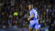 Samatta legt medische testen af bij Aston Villa, KRC Genk vangt 10,5 miljoen euro
