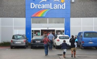 Colruyt-filiaal Dreamland laat laagsteprijsgarantie los