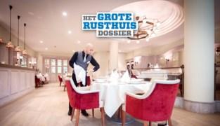 Rusthuis in vijfsterrenhotel: duurste woon-zorgcentrum in Antwerpen heeft binnenzwembad én eigen sterrenchef