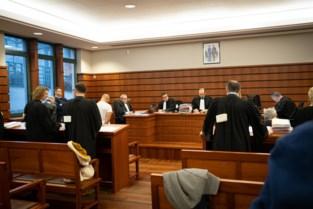 Tot 20 jaar cel gevorderd voor dood van Marino Sborzacchi