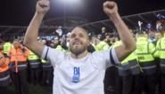 Teemu Pukki in Finland verkozen tot Sporter van het Jaar