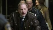 Jury in proces-Weinstein samengesteld: vijf vrouwen en zeven mannen