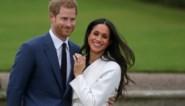 """Waarom Harry en Meghan wellicht kunnen fluiten naar hun toekomst in Canada: """"Breekt grondwettelijk taboe"""""""