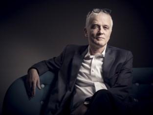 Herman Van Goethem kan zichzelf opvolgen als rector van de Universiteit antwerpen