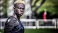 Diatta onzeker voor Anderlecht - Club Brugge, Vossen moet niet hopen op basisplek