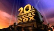Disney haalt de 'Fox' weg uit 20th Century Fox