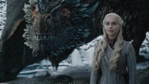 HBO onthult wanneer prequel van 'Game of thrones' verschijnt (en waarom andere prequel alsnog geschrapt werd)