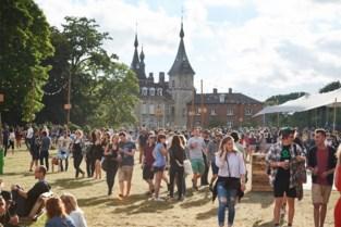 Paradise City krijgt prijs als één van de meest duurzame festivals ter wereld