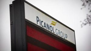 Ook weekendploeg kan niet aan de slag: Picanol blijft rest van de week dicht