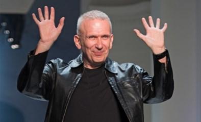 Jean Paul Gaultier (67) stopt als modeontwerper