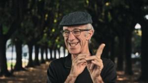 Dubbel feest voor Raymond van het Groenewoud: icoon viert 70ste verjaardag met nieuwe plaat