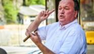 Recordaantal klachten na uitspraken Jeff Hoeyberghs