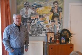 'Supervrijwilliger' Jonny Lampens zwaait af bij sportraad