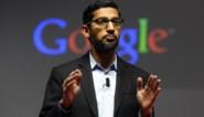 Google wordt lid van de 1 biljoen dollar-club