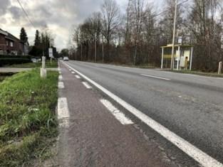 "Grobbendonkse fietsroutes krijgen onvoldoende van provinciale barometer: ""Er is al veel gebeurd"""