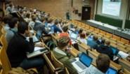 """""""Test jongeren eerst op kennis Frans voor ze naar hoger onderwijs gaan"""""""