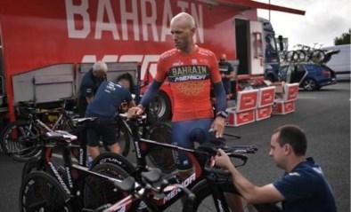 """Forse stijging in aantal dopingzaken in het wielrennen: """"Doping is opnieuw in"""""""