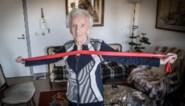 """Josina, de oudste Limburgse vrouw ooit, blaast 109 kaarsjes uit: """"Ze deed tot enkele maanden geleden dagelijks gymnastiekoefeningen"""""""