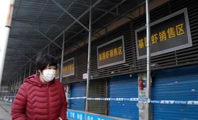 Waarschijnlijk al duizenden mensen besmet met mysterieuze longziekte in China, internationale onrust neemt toe