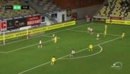 Nieuwe STVV-trainer Milos Kostic debuteert met eenvoudige zege tegen afwezig KV Kortrijk