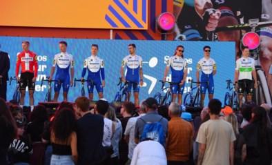 De Tour de France van Australië: vijf cruciale vragen over de Santos Tour Down Under