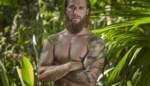 """Elektricien Thomas (31) neemt deel aan 'Expeditie Robinson': """"Tanden poetsen met nat zand"""""""