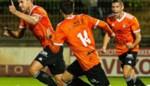 SK Deinze wint tegen FCV Dender en loopt nog verder uit