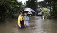 Na het vuur, de zondvloed: langverwachte regen veroorzaakt nu weer problemen in Australië
