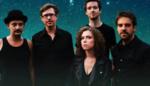 Oproep: Japer Stockmans verwacht muzikanten van alle origines