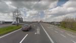 Renovatie brug op Tweebruggenlaan start maandag