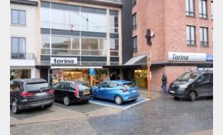 """Supermarkt Torina sluit de deuren: """"We gaan het hier missen"""""""