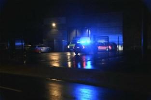 Minderjarige opgepakt voor neersteken buschauffeur die met tien messteken zijn dienst uitreed