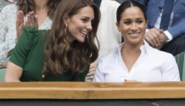 Na grondige analyse: Meghan Markle harder aangepakt in Britse pers dan schoonzus Kate Middleton