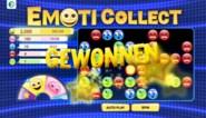 """""""Kraslotje is niet onschuldig"""": één op vijf 14-jarigen heeft al lotto gespeeld"""