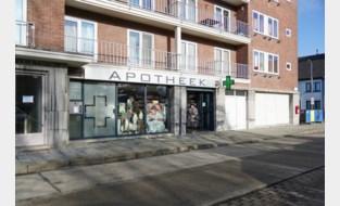 Apotheek terug open na overval: daders opgepakt