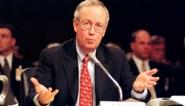 Hoe de kwelgeest van Bill Clinton de impeachment van Trump moet voorkomen