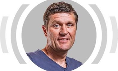 """Gert Verheyen analyseert het weekend: """"De eerste helft in Anderlecht-Club Brugge was de beste die ik dit seizoen al heb gezien"""""""
