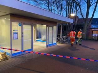 Zwembad Wevelgem afgesloten door ontsnapt chloor