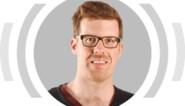 """""""Zonder Brusselse spitsen riskeert Anderlecht-Club Brugge op een sof uit te draaien"""""""