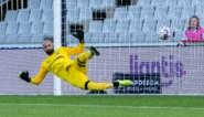 Cercle Brugge-Antwerp gaat de geschiedenisboeken in: snelste penalty ooit in eerste klasse