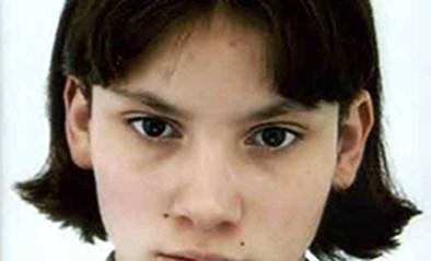 Vermiste Juliette (14) gespot aan kust