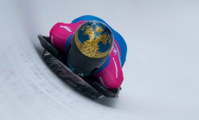 Skeletoni Aline Pelckmans wordt 11e, Noa Spoelders 14e in skicross op Olympische Winterspelen voor Jeugd