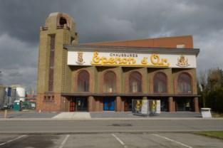 Belgische schoenontwerpers krijgen ereplaats in Eperon d'Or