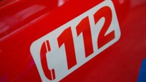Minstens acht doden bij brand in rusthuis in Tsjechië